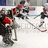 Manheim Central defeats Annville-Cleona Hockey