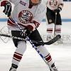 Manheim Central defeats Annville-Cleona Hockey