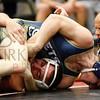 Penn Manor vs. Warwick Wrestling