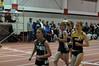 13 February 2010 Iowa State Meet 026