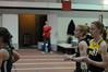 13 February 2010 Iowa State Meet 030