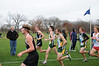 13 November 2010 Midwest Regional Cross Country 017