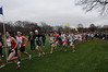13 November 2010 Midwest Regional Cross Country 009