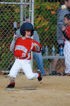 13_10_13 - Goldstein Baseball