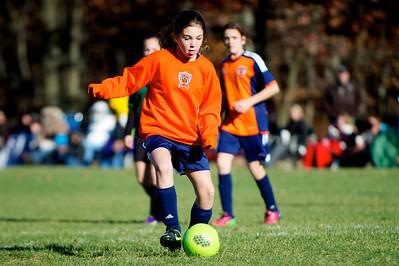 13_11_03 - Boonton Soccer