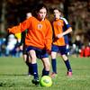 Boonton Soccer