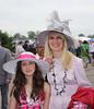 My daughter Alana and me (Sara Herbert-Galloway)