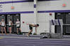 15 January 2010 Whitewater Indoor Track Meet 020