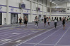 15 January 2010 Whitewater Indoor Track Meet 011