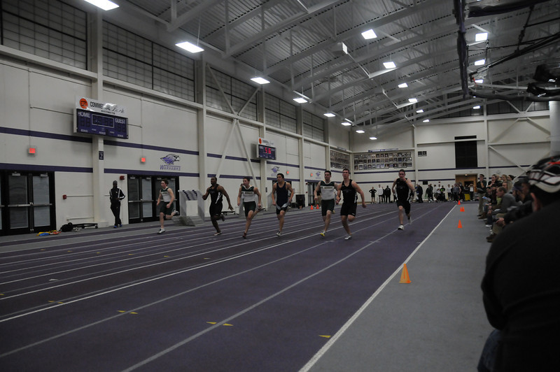 15 January 2010 Whitewater Indoor Track Meet 001