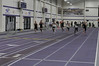 15 January 2010 Whitewater Indoor Track Meet 009