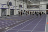 15 January 2010 Whitewater Indoor Track Meet 007