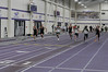 15 January 2010 Whitewater Indoor Track Meet 010