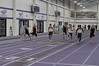 15 January 2010 Whitewater Indoor Track Meet 012