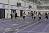 15 January 2010 Whitewater Indoor Track Meet 013