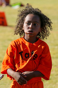 16 11 05 Tate Elem Gremlin Football-10