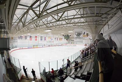 MAPHL AA Championship - Calvert Hall vs Gonzaga