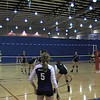 Game 1, Part 2 v. USA So. 18 Nat. Dan