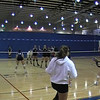 Game 2, Part 2 v. USA So. 18 Nat. Dan