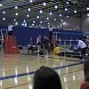 Game 1, Part 2 v. TJVBC Nike Elite 18