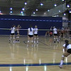 Game 2, Part 1 v. TJVBC Nike Elite 18
