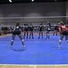 Game 2 v. DVA 17 National