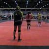 Game 1, Part 1 v. FSVBC Suns 17 National