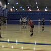 Game 2, Part 1 v. Pinellas Heat 2