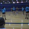 Game 3 v. Volleytech Academy