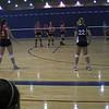 Game 1 v. PVC U17