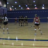 Game 1 v. Pinellas Heat 2