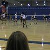 Game 2 v. Tampa U17 Elite