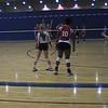 Game 3 v. PVC U17