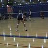 Game 1, Part 1 v. Pinellas Heat 17 Heat