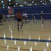 Game 2 v. Pinellas Heat 17 Heat