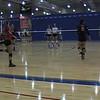 Game 2, Pinellas Heat 17 Elite