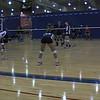 Game 1, Pinellas Heat 17 Elite