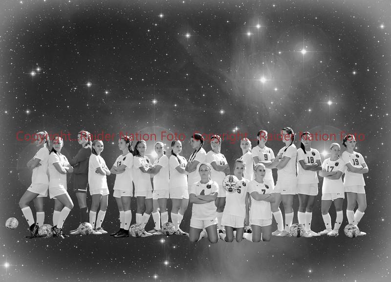 the-pleiades-star-cluster-star-star-clusters-open-sternhaufen-56621se