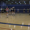 Day 3 v. BVA 17UN, Game 1, Part 1