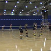 Day 1 vs. Rampage 17 Black, Game 1