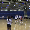 Day 1 vs. Rampage 17 Black, Game 2, Part 1