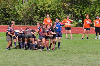 18 10 06 BU vs Syracuse Ladies Rugby-21