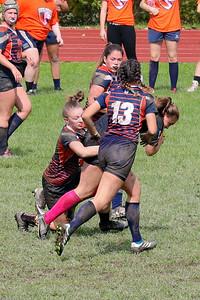 18 10 06 BU vs Syracuse Ladies Rugby-26