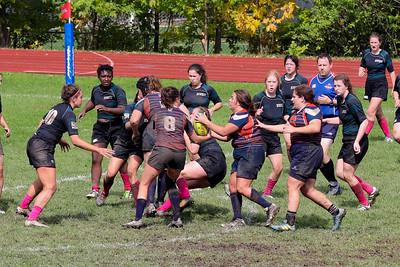 18 10 06 BU vs Syracuse Ladies Rugby-29