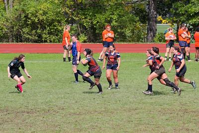 18 10 06 BU vs Syracuse Ladies Rugby-28