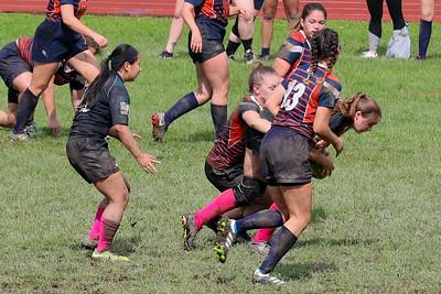 18 10 06 BU vs Syracuse Ladies Rugby-25