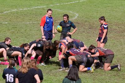 18 10 06 BU vs Syracuse Ladies Rugby-2