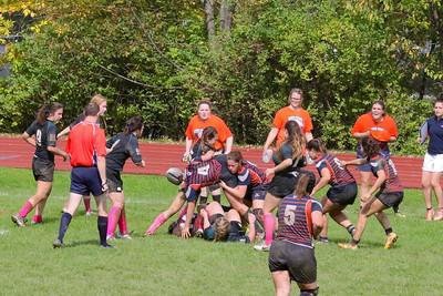 18 10 06 BU vs Syracuse Ladies Rugby-12