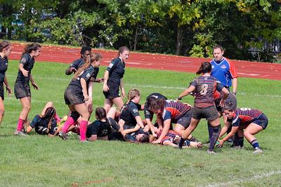 18 10 06 BU vs Syracuse Ladies Rugby-42