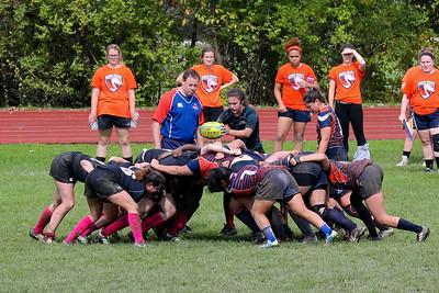 18 10 06 BU vs Syracuse Ladies Rugby-15